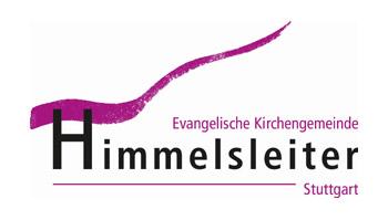 Logo Evangelische Kirchengemeinde Himmelsleiter Stuttgart